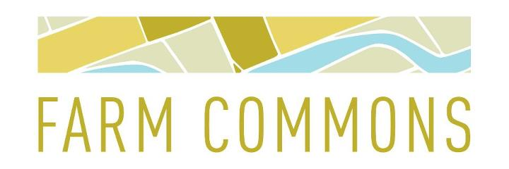 Farm Commons collaboration. Farm Commons Success story. Vera Solutions Client. Vera Solutions Success. Vera Solutions data management. Example of data management. Example of Impact Analysis. Example of Performance Management. Monitoring and Evaluation Examples. Vera Solutions Client Success. Vera Solutions Collaboration. Vera Solutions Impact Management Client.