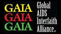 Global AIDS Interfaith Alliance, a Vera Solutions client whom we've helped manage their data and programs.