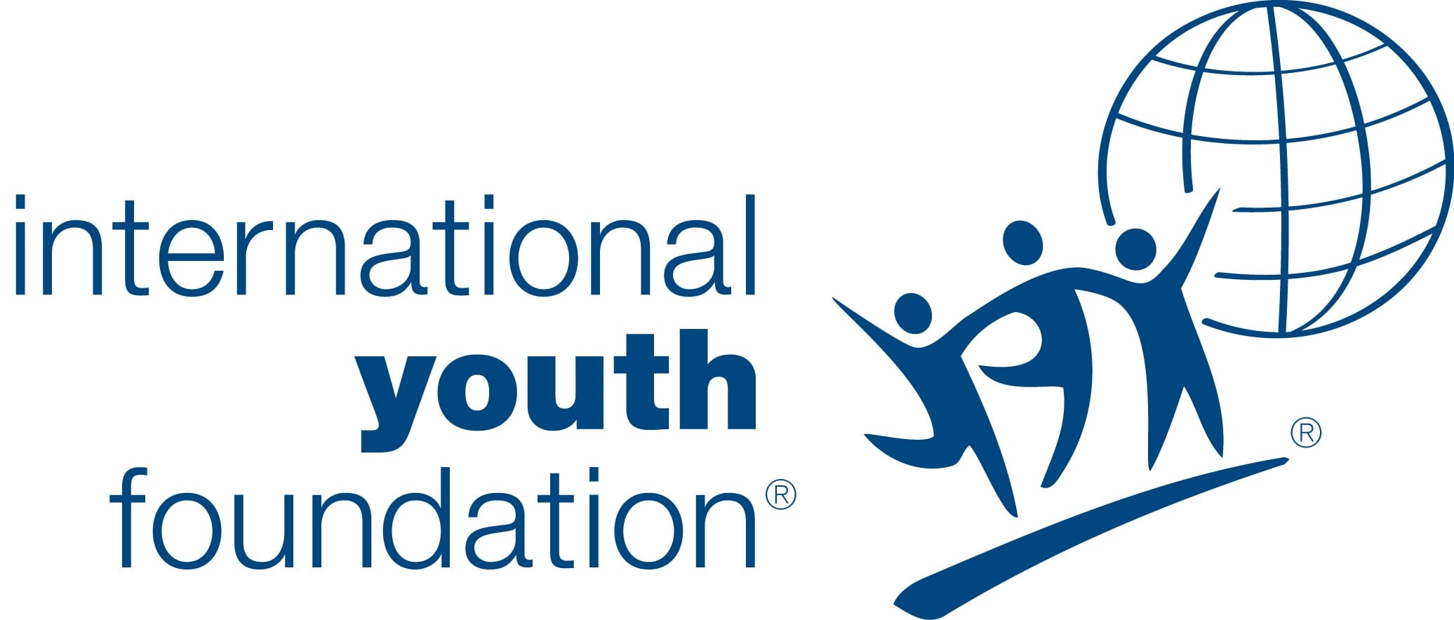 International Youth Foundation (IYF) collaboration. International Youth Foundation (IYF) success story. Vera Solutions Client. Vera Solutions Success. Vera Solutions data management. Example of data management. Example of Impact Analysis. Example of Performance Management. Monitoring and Evaluation Examples. Vera Solutions Client Success. Vera Solutions Collaboration. Vera Solutions Impact Management Client.