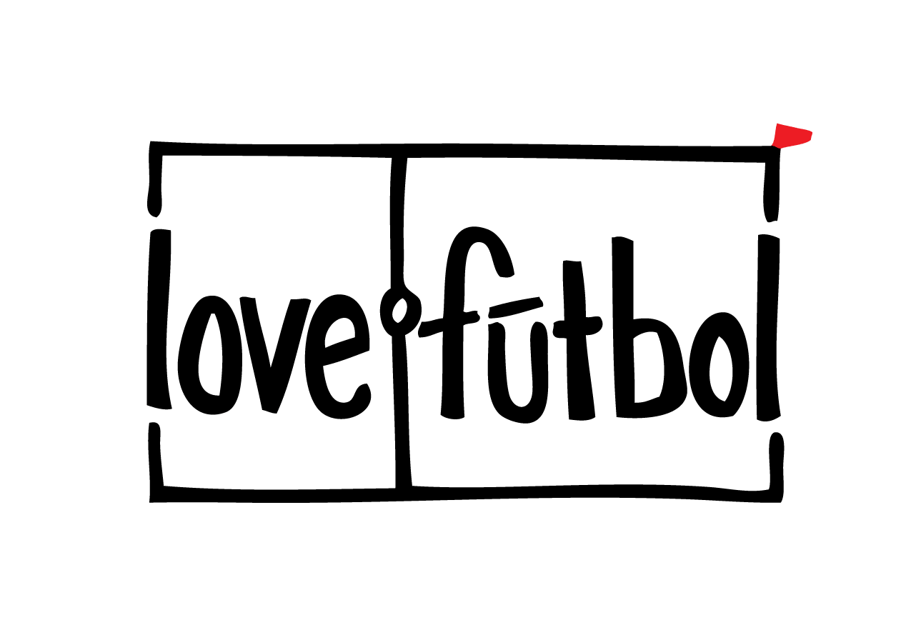 love.futbol, a Vera Solutions client whom we've helped manage their data and programs.