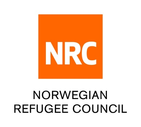 Norwegian Refugee Council collaboration. Norwegian Refugee Council success story. Vera Solutions Client. Vera Solutions Success. Vera Solutions data management. Example of data management. Example of Impact Analysis. Example of Performance Management. Monitoring and Evaluation Examples. Vera Solutions Client Success. Vera Solutions Collaboration. Vera Solutions Impact Management Client.