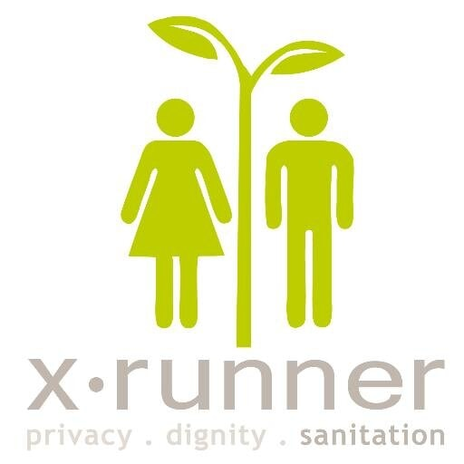 X-Runner Venture collaboration. X-Runner Venture success story. Vera Solutions Client. Vera Solutions Success. Vera Solutions data management. Example of data management. Example of Impact Analysis. Example of Performance Management. Monitoring and Evaluation Examples. Vera Solutions Client Success. Vera Solutions Collaboration. Vera Solutions Impact Management Client.