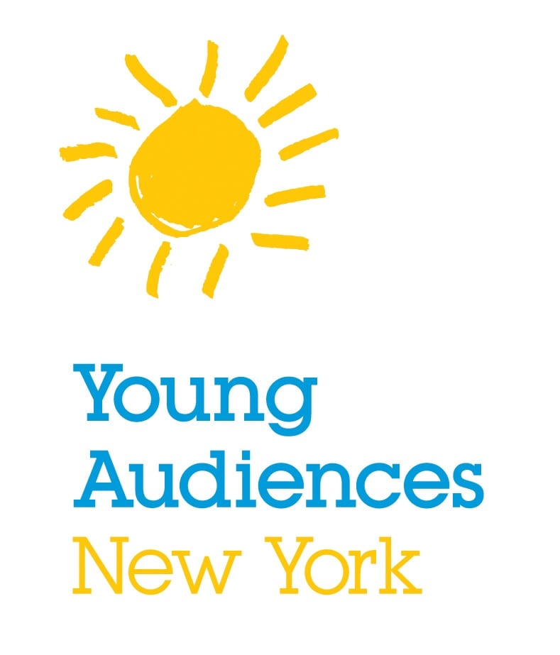 Young Audiences New York collaboration. Young Audiences New York success story. Vera Solutions Client. Vera Solutions Success. Vera Solutions data management. Example of data management. Example of Impact Analysis. Example of Performance Management. Monitoring and Evaluation Examples. Vera Solutions Client Success. Vera Solutions Collaboration. Vera Solutions Impact Management Client.