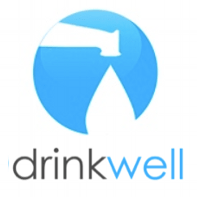 Drinkwell, a Vera Solutions client whom we've helped manage their data and programs.