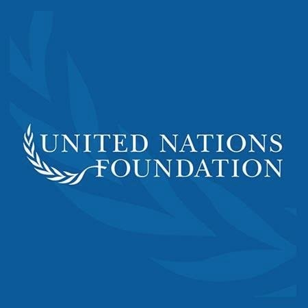 UN Foundation collaboration. UN Foundation success story. Vera Solutions Client. Vera Solutions Success. Vera Solutions data management. Example of data management. Example of Impact Analysis. Example of Performance Management. Monitoring and Evaluation Examples. Vera Solutions Client Success. Vera Solutions Collaboration. Vera Solutions Impact Management Client.
