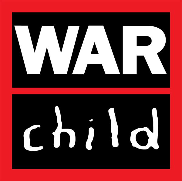 war child logo-min