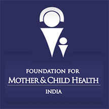 Foundation for Mother Child, a Vera Solutions client whom we've helped manage their data and programs.