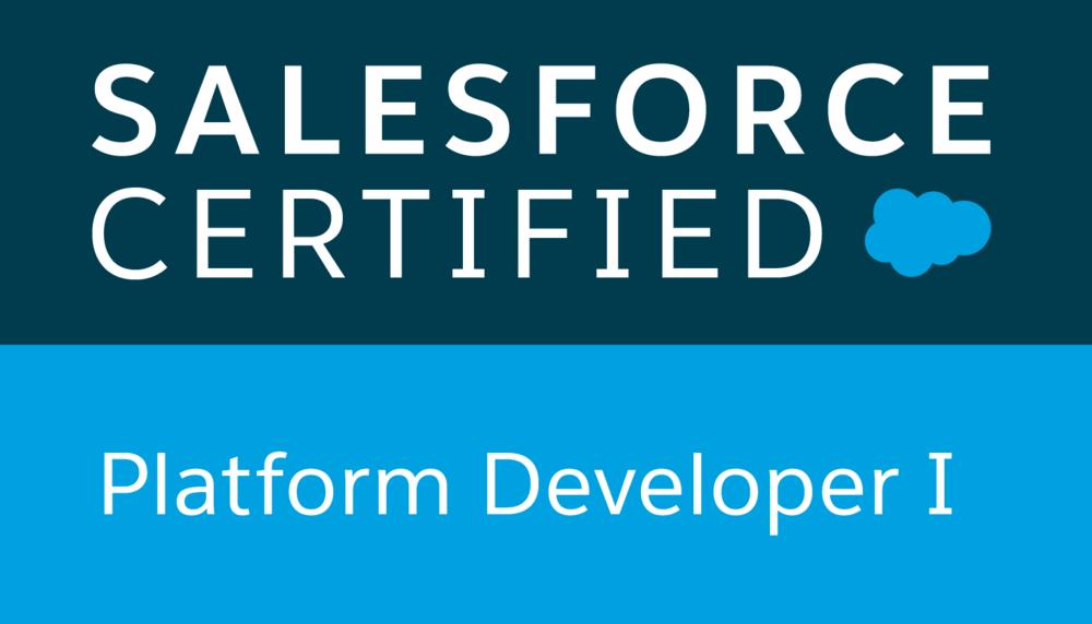 Platform_Developer_I-min