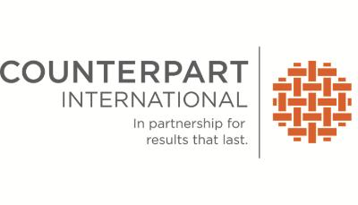 Counterpart International |