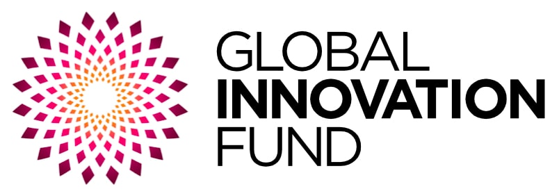 Global Innovation, a Vera Solutions client whom we've helped manage their data and programs.