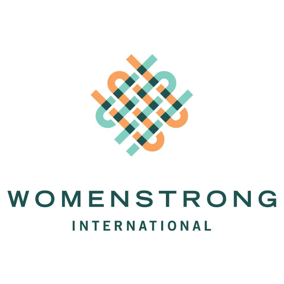 WomenStrong International collaboration. WomenStrong International success story. Vera Solutions Client. Vera Solutions Success. Vera Solutions data management. Example of data management. Example of Impact Analysis. Example of Performance Management. Monitoring and Evaluation Examples. Vera Solutions Client Success. Vera Solutions Collaboration. Vera Solutions Impact Management Client.