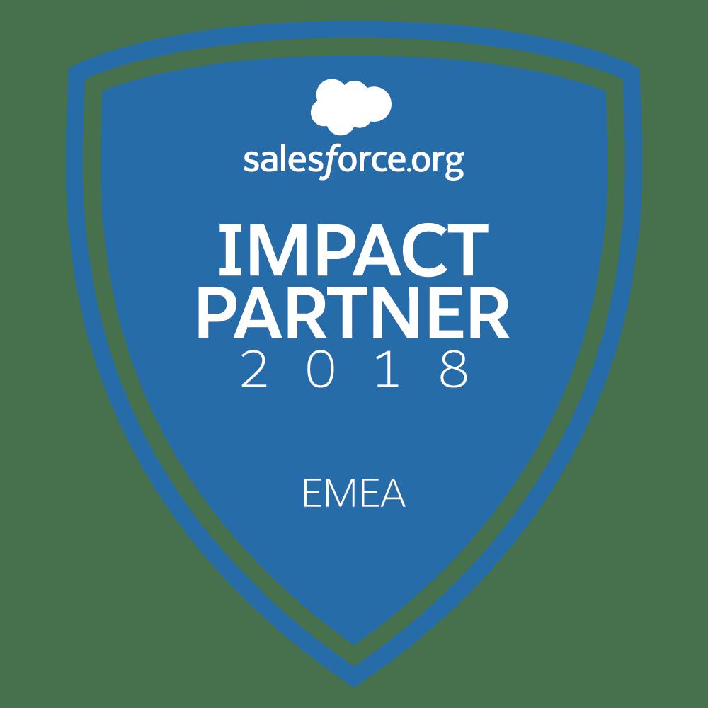 2018_Impact_EMEA_Partner_Badge-1-min