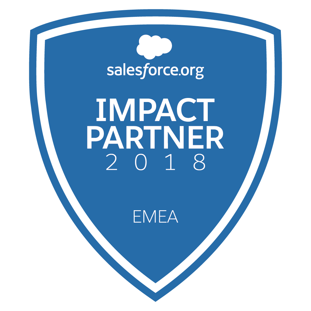 2018_Impact_EMEA_Partner_Badge-1-min