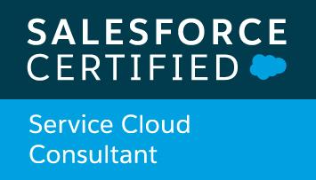 service-cloud-certified