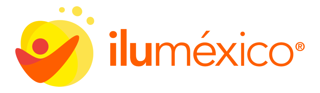 ILUMÉXICO, a Vera Solutions client whom we've helped manage their data and programs.