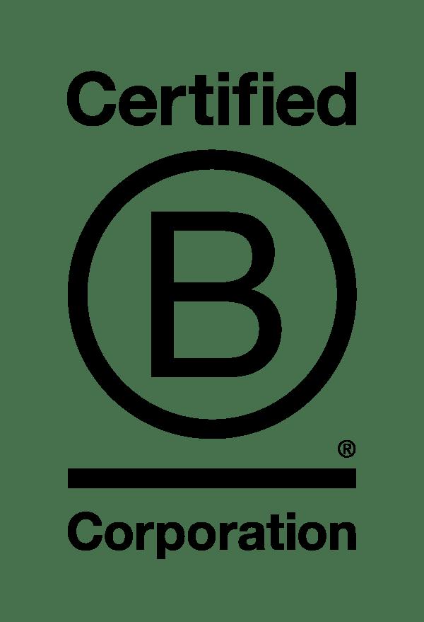 2017-B-Corp-Logo-POS-M