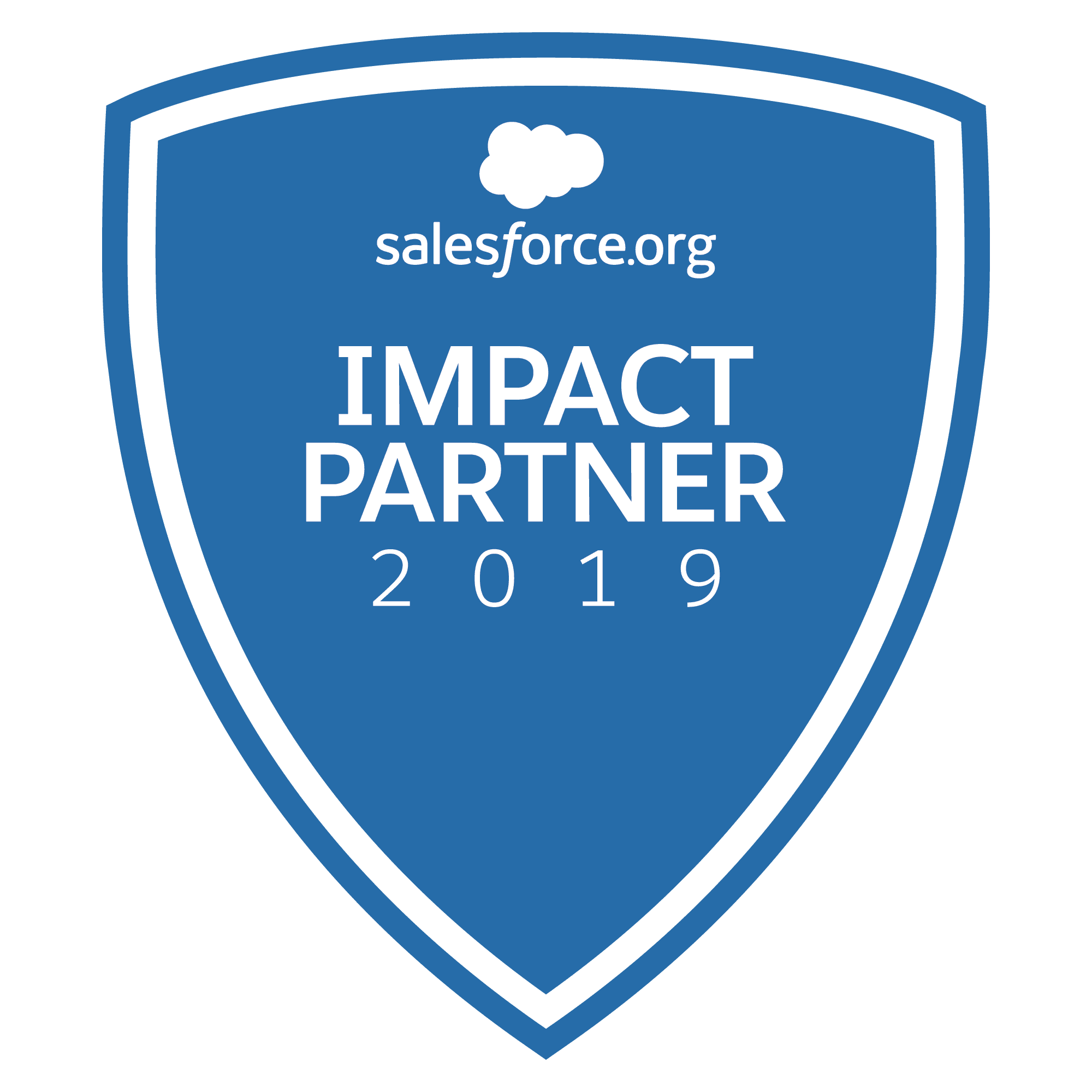 2019_Impact_EMEA_Partner_Badge-min