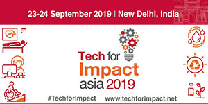 1550831080-tech-for-impact-asia-2019