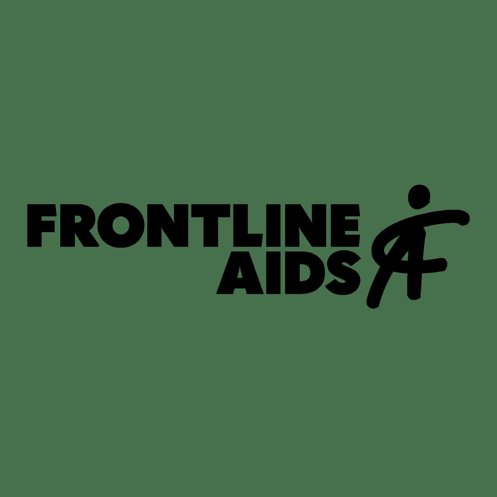 FrontlineAIDS_PrimaryLogo_Black_RGB copy