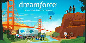 dreamforce-2018