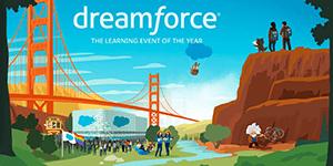 dreamforce-2018
