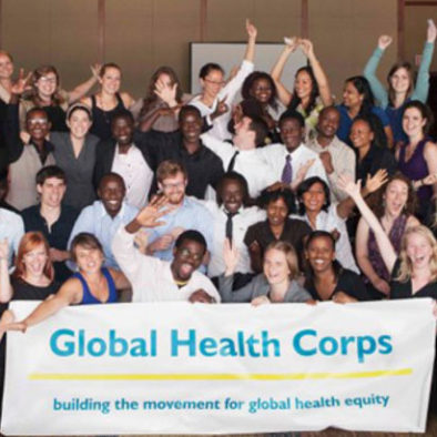 Global Health Corps collaboration. Global Health Corps success story. Vera Solutions Client. Vera Solutions Success. Vera Solutions data management. Example of data management. Example of Impact Analysis. Example of Performance Management. Monitoring and Evaluation Examples. Vera Solutions Client Success. Vera Solutions Collaboration. Vera Solutions Impact Management Client.