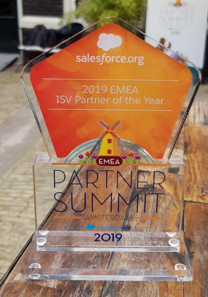 2019-EMEA-ISV-Partner