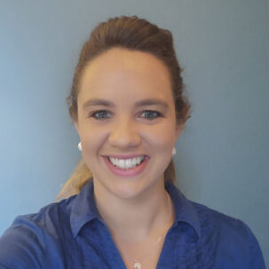 Carmen Kingwill | Vera Solutions