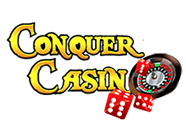 Play Gonzos Quest at Conquer Casino Today