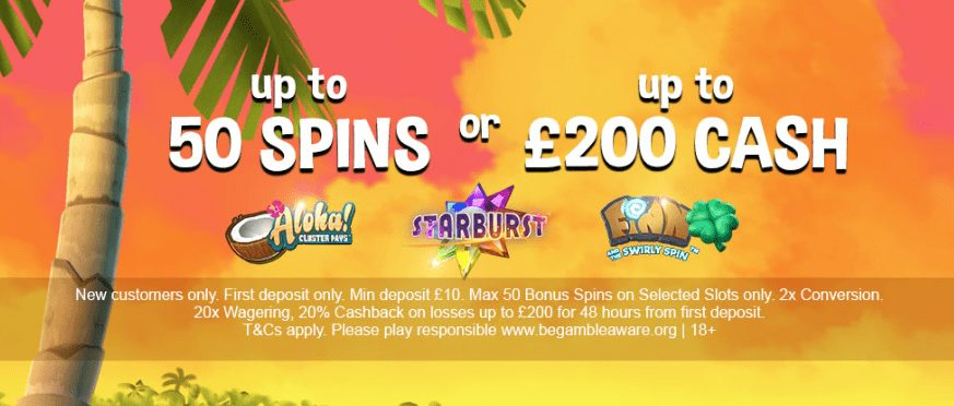 Visit Slot Fruity Today to See All The Latest Welcome Promotions