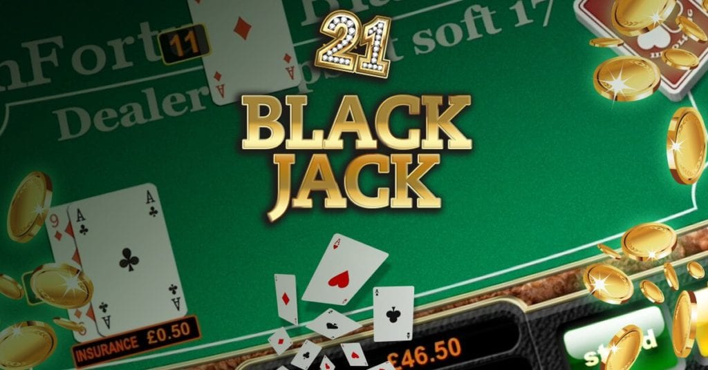 Goldman Casino Bonuses For Blackjack Games Online