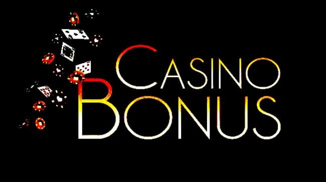 Mobile Casino Bonus Promotions