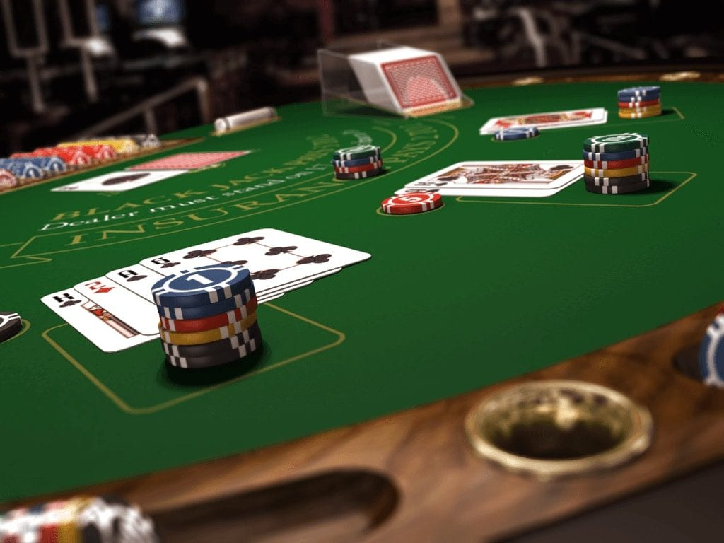 Play with Great Graphics on Any Device With Lucks Casino