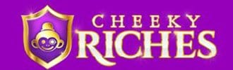 Win BIG at Cheeky Riches Casino