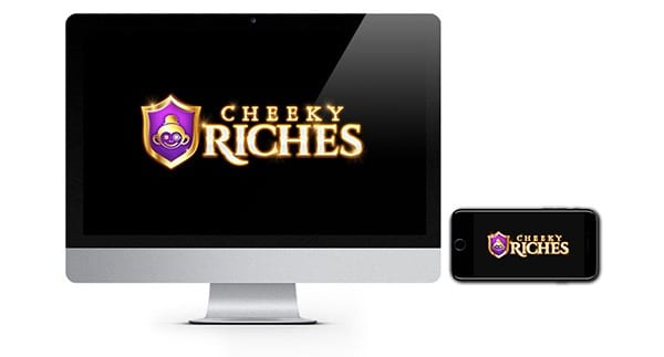 Play Anywhere with Cheeky Riches Multi-Platform Play