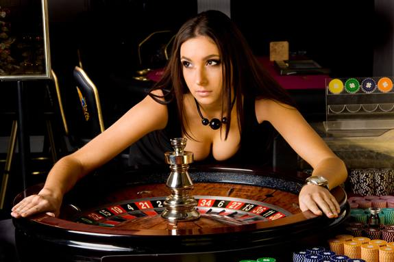 PLay With Real-Time LIVE Dealers NOW Only at Conquer Casino