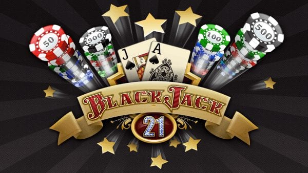 21 Blackjack Casino - Play Online