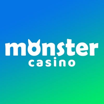 Monster Casino Blackjack