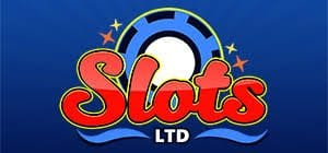 Top Games at Slot Ltd