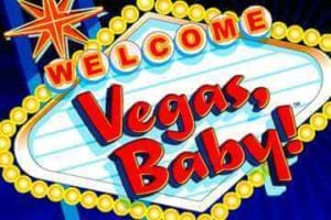 Welcome Bonuses at Vegas Style Casino