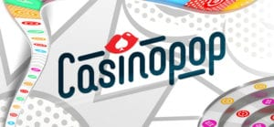Join CasinoPop Casino Today and Enjoy Awesome Games