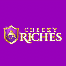 Cheeky Riches Slots Casino