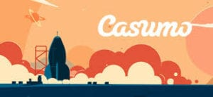 Casumo Betting Apps and Online Site