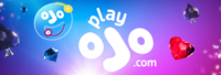 PlayOJO Bonus Slots Today