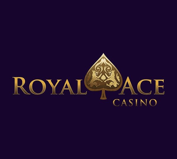 Royal Ace Casino - Over 150+ Slots & Games
