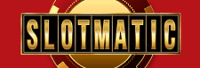 Play at Slot Matic with Bonuses Online