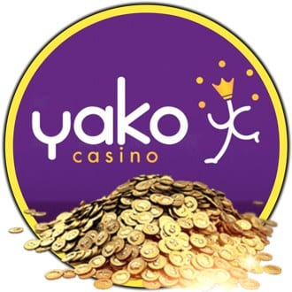 Yako Has a Great Selection of All Sorts of Casino Games to Play Online