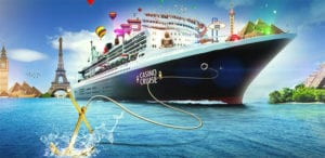 Casino Cruise Ship Online Casino And Slots