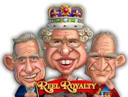 Reel Royalty is a Slot Game Enjoyed by Many!