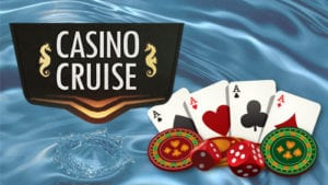Casino Cruise Online Poker And Casino
